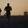 【富士登山競走に向けて】4月は走れる体と走れる心を身につける