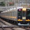 阪神9000系 9209F 【その7】