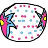 ポケモンUSUMズガドーンの考察・育成論・ダメージ計算。ビックリヘッドで頭がドーン!【ポケモンウルトラサンムーン】
