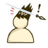 読みまちがい注意の漢字!~間違えて恥ずかしくなる漢字をまとめました