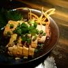 魚貝三昧 雛(溝ノ口)の魚が美味しすぎてヤバイ件