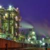 JFEとUS Steel 日米の鉄鋼株を比べて気が付く事とは?