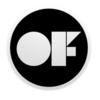 【openFrameworks 冒険記8】サウンド、ビデオの読み込みと再生の備忘録!