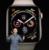 新Apple Watch 4発表!イベント前の予測と答え合わせをする
