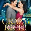 映画レビュー「クレイジー・リッチ! Crazy Rich Asians」