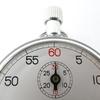 TOEIC300点アップを1年でしたときの勉強法③時間管理技