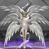 D2メガテンで破壊神「シヴァ」を作成。アーキは「防魔」。継承スキルと烙印の構成などを紹介します