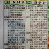"""【期待高まる】オリンピックは""""リオ""""から""""東京""""へ リオオリンピック閉会式"""