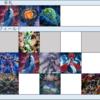 【遊戯王】DDD展開考察 #264(必要札:ケプラー、コペル、スワラル)