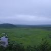 1600kmの旅で知った北海道の魅力 1日目
