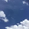架空キラキラ女子日記『自分探しの旅!~ネオ東京カレンダー 綾菜、52歳』
