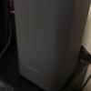 ドコモの home 5G(HR01)に楽天UN-LIMITのSIMを挿して使えるか試す