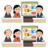 TOKIO国分太一 ビビット内で近藤真彦と初めての対談へ