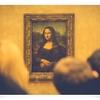 パリの日常〜ルーヴル美術館の見どころ厳選絵画5選〜