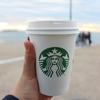コーヒー好きが選ぶおすすめカフェ①〜チェーン系カフェ編〜