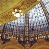 ワーホリ パリでの仕事の探し方