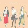 自分にぴったりなファッションコーディネートができるスマホアプリがすごい!