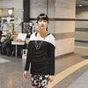 写真集「さくら学院 中元すず香 2013年3月 卒業」の謎