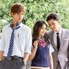 ノンスタ井上もハマっている(笑)映画『兄に愛されすぎて困っています』DVD&Blu-ray発売!