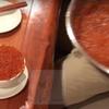 札幌ススキノで評判の「海味はちきょう」なら、海の幸をたらふく味わえます!
