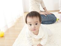 経産婦はお産が早く進むだけじゃなかった!初産とは違った辛さを体験