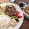 豚の生姜焼き〜目分量で簡単柔らかレシピ