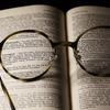 私のメガネをかけ替えてくれた感動書籍