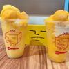【食べログ】夏にぴったりの冷菓!関西の高評価かき氷3店舗をご紹介します!