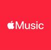 Apple、クラシック音楽ストリーミング「Primephonic」を買収