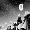 【葬送のフリーレン】大団円から始まる離別の物語!…という第1話感想。