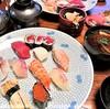 神戸の寿司、真之助へ!現在は閉店