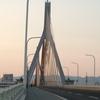 北海道&東日本パスとフェリーで北海道に行ってきた時の話。その7 青森~仙台