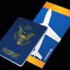 もう悩まない!!簡単にお得な航空券を探せる方法を教えます!