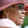 """Maya Angelou, """"African Diaspora"""""""