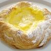 六浦のパン屋「ベーカリークク」
