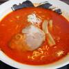 旭川(+近郊)の美味しいラーメンの画像を貼っていきます!【6/17更新】