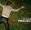 踊れ!騒げ!狂え!〜映画『Project X』