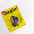 雑誌Begin(ビギン)、恒例のセレクトショップで使える10%OFFクーポン、今年は2ショップのみと寂しい事態に…