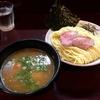 【今週のラーメン2441】五ノ神精肉店 (東京・東秋留) 味玉合鴨つけ麺