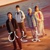 「ひとよ」(ネタバレ)映画は俳優がつくる。田中裕子、佐藤健、佐藤亮平、松岡茉優