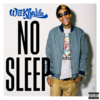 Wiz khalifa - No Sleep 歌詞和訳