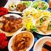 【オススメ5店】灘・東灘(兵庫)にあるハワイアン料理が人気のお店