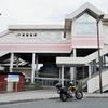 山陽本線:東尾道駅 (ひがしおのみち)