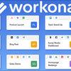 ブラウザに溜まる大量のタブを一発解消できるChrome拡張機能「Workona」を使ってみた!