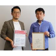 全日本DM大賞受賞事例に見る、エンゲージメント重視のDMクリエイティブとは?