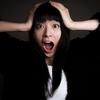 統合失調症の前兆期・急性期の時の自分について