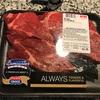 アメリカの肉は安いのか?
