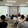 札幌医科大学にてFDワークショップ「大学にとっての破壊的イノベーションとは何か」を実施してきました。