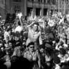 ナセル - エジプトの真の独立を目指した独裁者(前編)