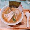 【台中ラーメン】しっとりチャーシューと濃厚なスープが旨い『山下ラーメン』は日本人に食べて欲しいラーメンだった!